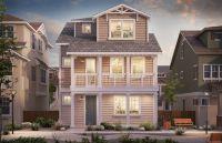 Home for sale: 100 Ferguson Drive, Mountain View, CA 94043