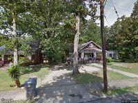 Home for sale: Peronneau, Spartanburg, SC 29306