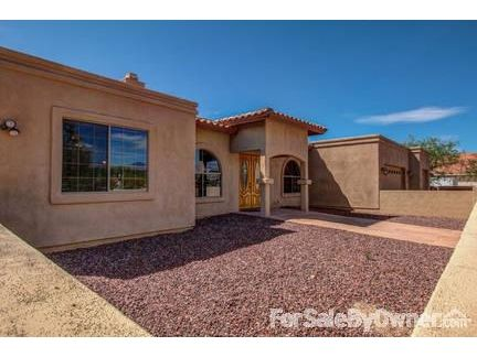 2845 Wentworth Rd., Tucson, AZ 85749 Photo 40