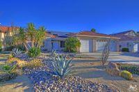 Home for sale: 77692 Missouri Dr., Palm Desert, CA 92211