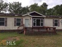 Home for sale: 151 Moonlite Ln., Pembroke, GA 31321