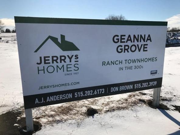 9116 Geanna Ct., West Des Moines, IA 50266 Photo 6