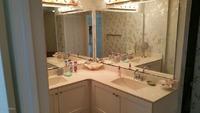 Home for sale: 63 Ocean Isle Blvd. 106, Sunset Beach, NC 28468