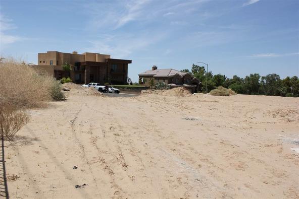 1774 W. 34 Pl., Yuma, AZ 85365 Photo 6