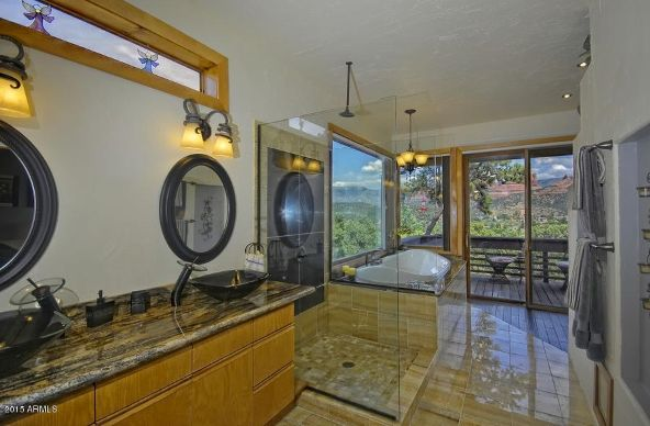 300 Ridge Rd., Sedona, AZ 86336 Photo 22