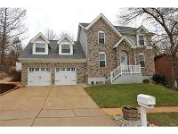 Home for sale: 1816 Praise Blvd., Fenton, MO 63026