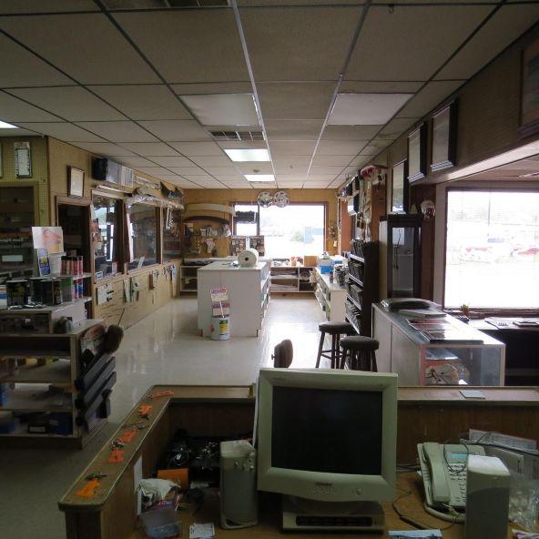 108 Parsons Pl., Barbourville, KY 40906 Photo 76