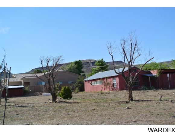 3295 N. Fairfax St., Kingman, AZ 86409 Photo 8
