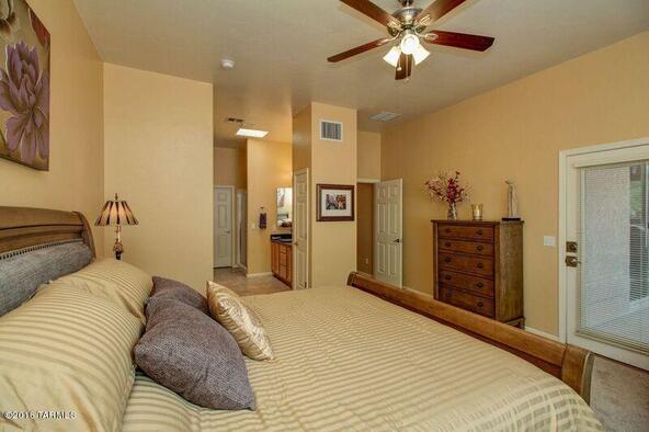 1432 W. Bridalveil, Tucson, AZ 85737 Photo 9