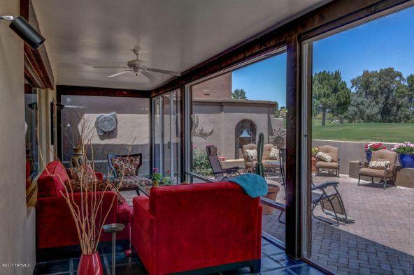 2866 W. Magee, Tucson, AZ 85742 Photo 25