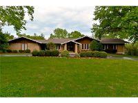 Home for sale: 359 Pebble Acres Dr., Saint Louis, MO 63141
