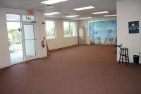 Home for sale: 540 N.W. University Blvd. Unit 202, Port Saint Lucie, FL 34986