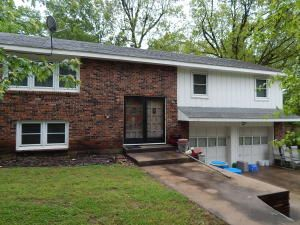 5180 North Wedgewood Dr., Springfield, MO 65803 Photo 4
