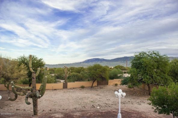 596 N. Arizona Estates, Tucson, AZ 85748 Photo 10