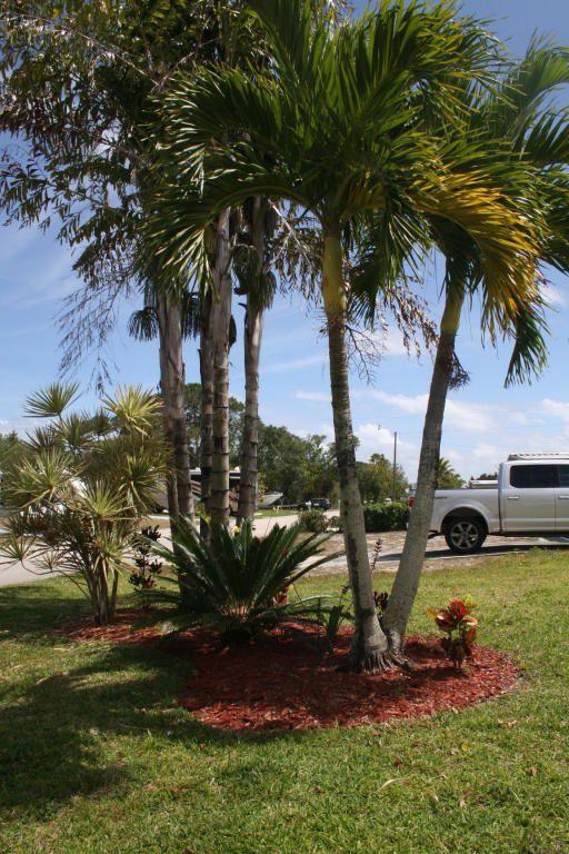 7756 S.E. Wren Avenue, Hobe Sound, FL 33455 Photo 35