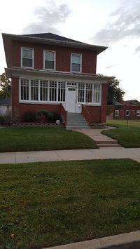 Home for sale: 7320 South Luella Avenue, Chicago, IL 60649