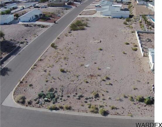 781 Park View Dr., Bullhead City, AZ 86429 Photo 13