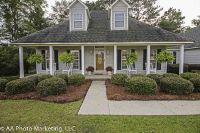 Home for sale: 1232 Cordele B, Hawkinsville, GA 31071