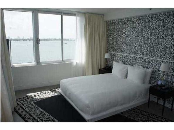 1100 West Ave. # 726, Miami Beach, FL 33139 Photo 6