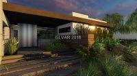 Home for sale: 1332 Villa Barolo Avenue, Henderson, NV 89052