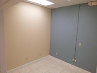 Home for sale: 1112 W. Granada Blvd., Ormond Beach, FL 32174