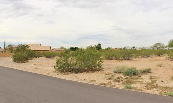 9700 W. Mariposa Grande Avenue, Peoria, AZ 85383 Photo 4