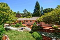 Home for sale: 44 Lost Valley Dr., Orinda, CA 94563