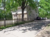 Home for sale: 1207 Cir. Terrace Blvd. N.E., Columbia Heights, MN 55421