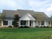 Home for sale: 5496 Timberwind Cir., Lake Park, GA 31636