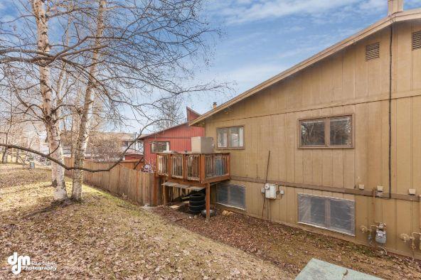 348 Deerfield Dr., Anchorage, AK 99515 Photo 29