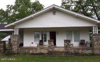 Home for sale: 7252 Vaughan Chapel Rd., Elm City, NC 27822