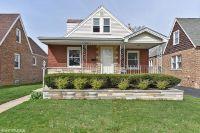 Home for sale: 9324 South Francisco Avenue, Evergreen Park, IL 60805
