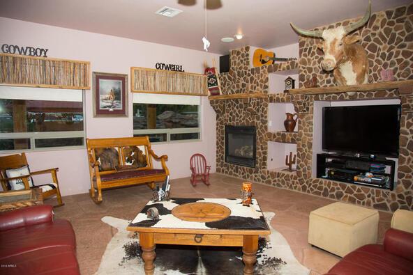 41587 N. Coyote Rd., San Tan Valley, AZ 85140 Photo 11