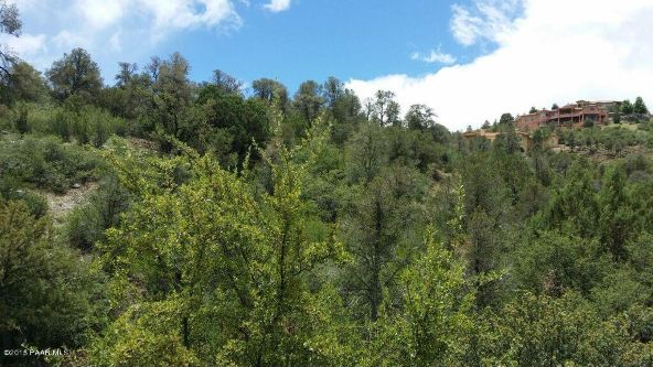 742 W. Lee, Prescott, AZ 86303 Photo 6