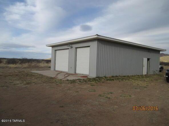 10101 E. Rock Creek, Pearce, AZ 85625 Photo 17