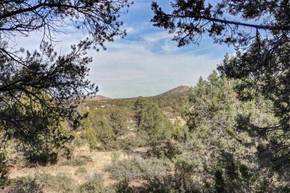 14031 N. Signal Hill Rd., Prescott, AZ 86305 Photo 57