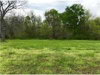 Home for sale: Lot 58 Morristown Rd., Freeman, MO 64746