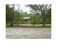 Home for sale: 34303 Bierhorst Ot, Slidell, LA 70460