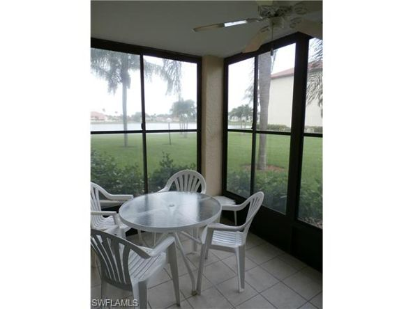 11140 Caravel Cir. ,#109, Fort Myers, FL 33908 Photo 12
