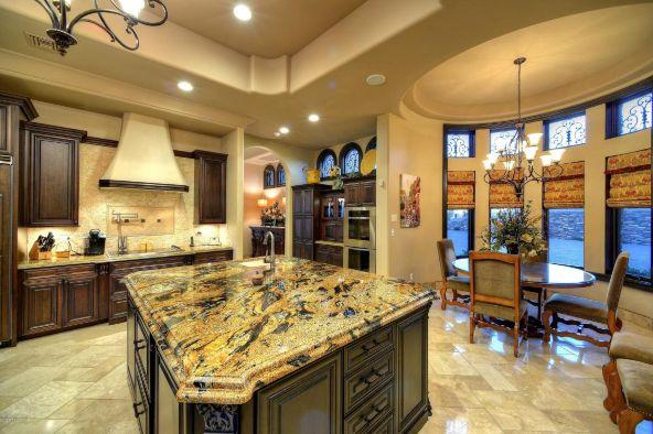 3968 S. Calle Medio A Celeste --, Gold Canyon, AZ 85118 Photo 8