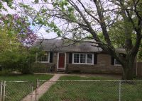 Home for sale: 83 E. Halley Ln., Central Islip, NY 11722