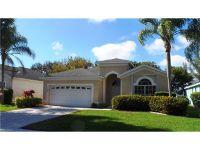 Home for sale: 1754 Emerald Cove Cir., Cape Coral, FL 33991