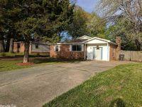 Home for sale: 808 Sorrells Dr., Jacksonville, AR 72076
