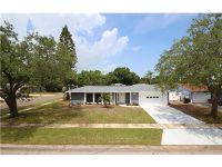 Home for sale: 6600 22nd St. N., Saint Petersburg, FL 33702