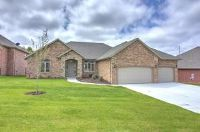Home for sale: 5154 East Wild Horse Dr., Springfield, MO 65802