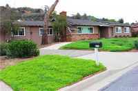 Home for sale: 615 Smoketree Dr., La Verne, CA 91750
