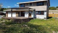 Home for sale: 795 S. Voigt St., Springerville, AZ 85938