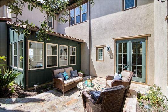 31 View Terrace, Irvine, CA 92603 Photo 22