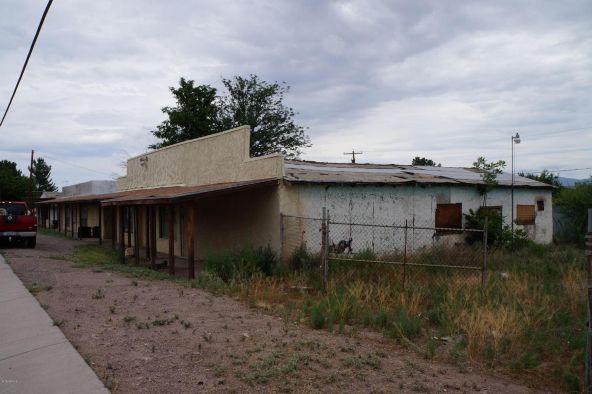708 S.E. Old West Hwy., Duncan, AZ 85534 Photo 6