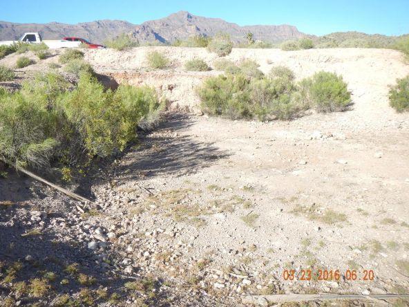 5685 S. Estrella Rd., Gold Canyon, AZ 85118 Photo 3